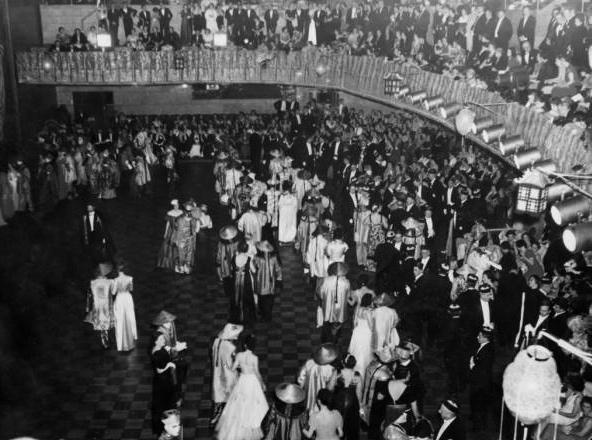 File:Prometheus Ball NOLA 1939.jpg