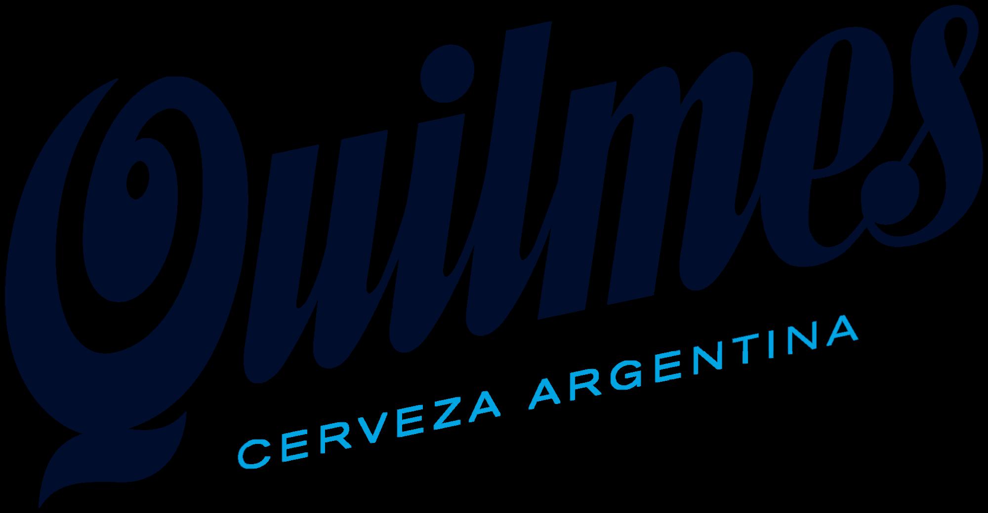 Archivo:Quilmes Logo Nuevo.png - Wikipedia, la enciclopedia libre