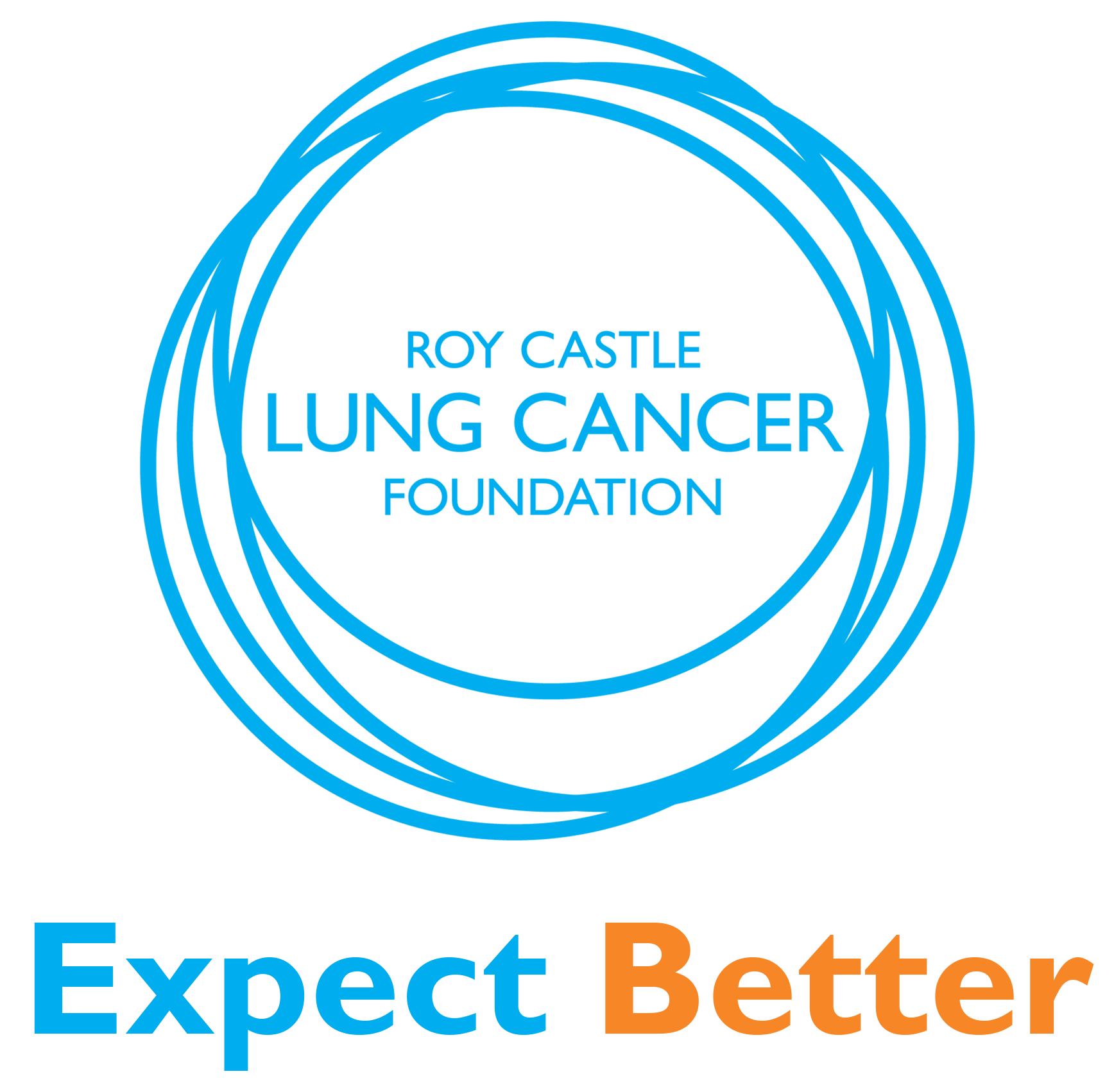 Roy Castle Lung Cancer Foundation - Wikipedia