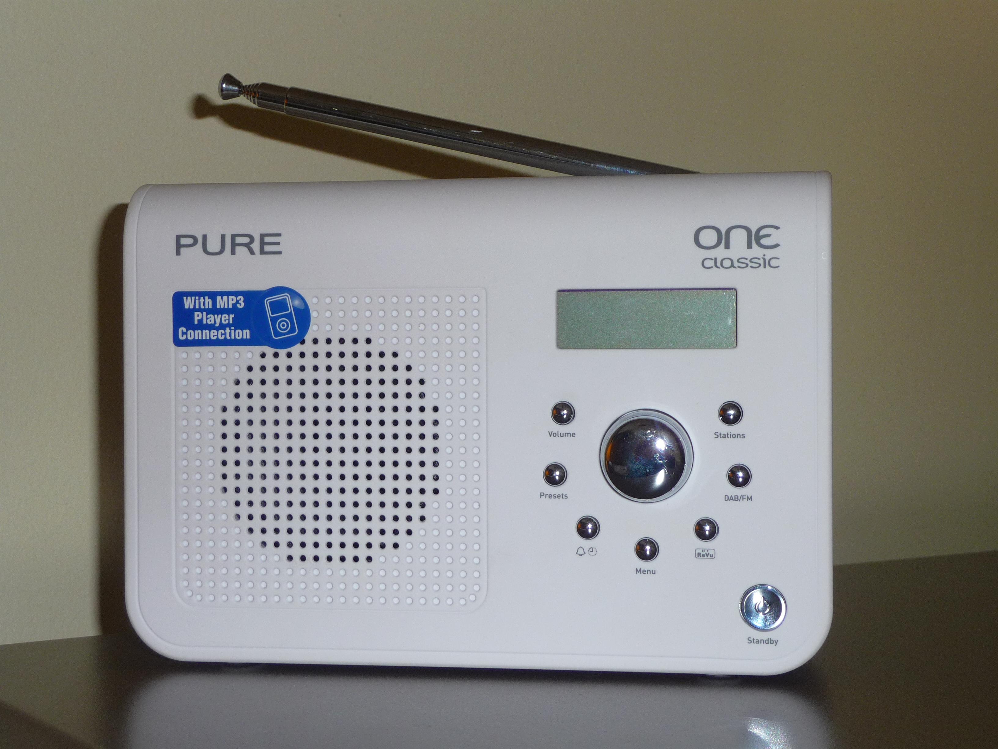 2008urenelassicdigitalradio