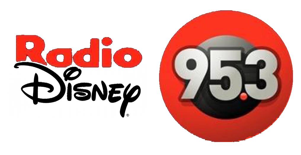 Radio Disney (Chile) - Wikipedia, la enciclopedia libre