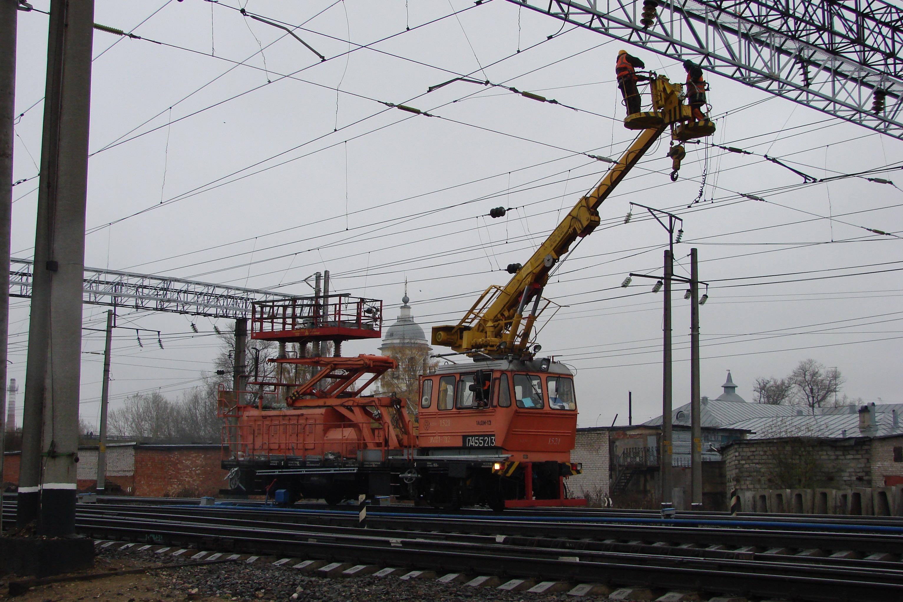картинки электрики поезда считает, что модель