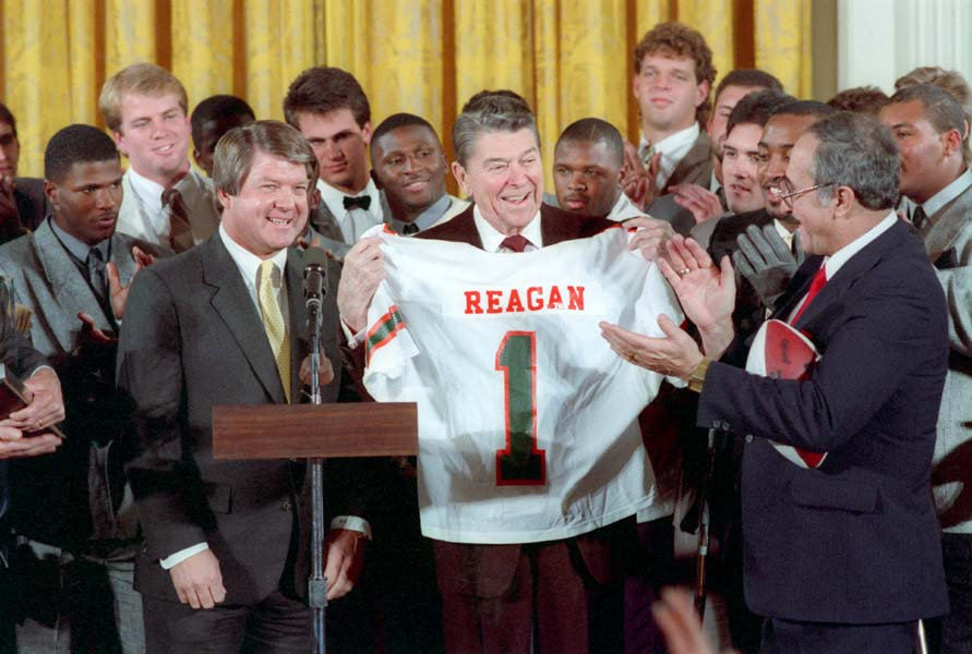 Image Result For Miami Hurricanes History