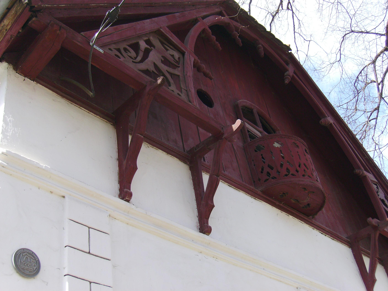 Rimetea Torocko house 3 detail.JPG