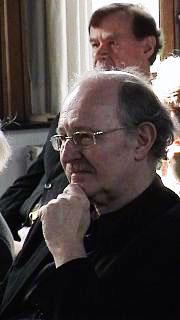 Roland Thibeau.jpg