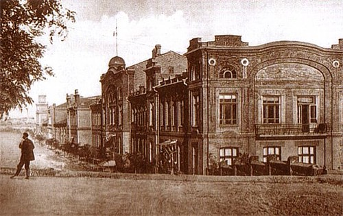 Rostov marine college old 1.jpg