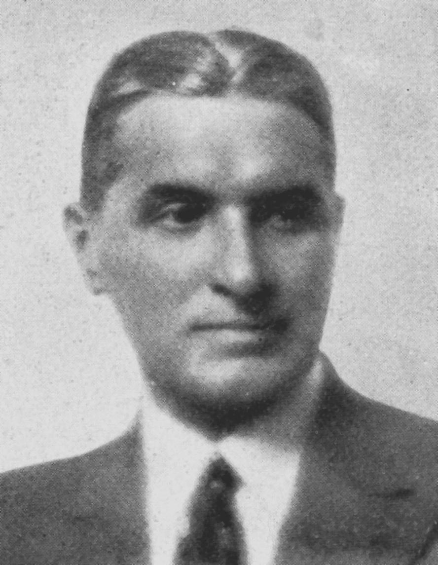 Rudolf Sieczyński (1937).
