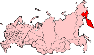 RussiaKamchatka2007-07.png
