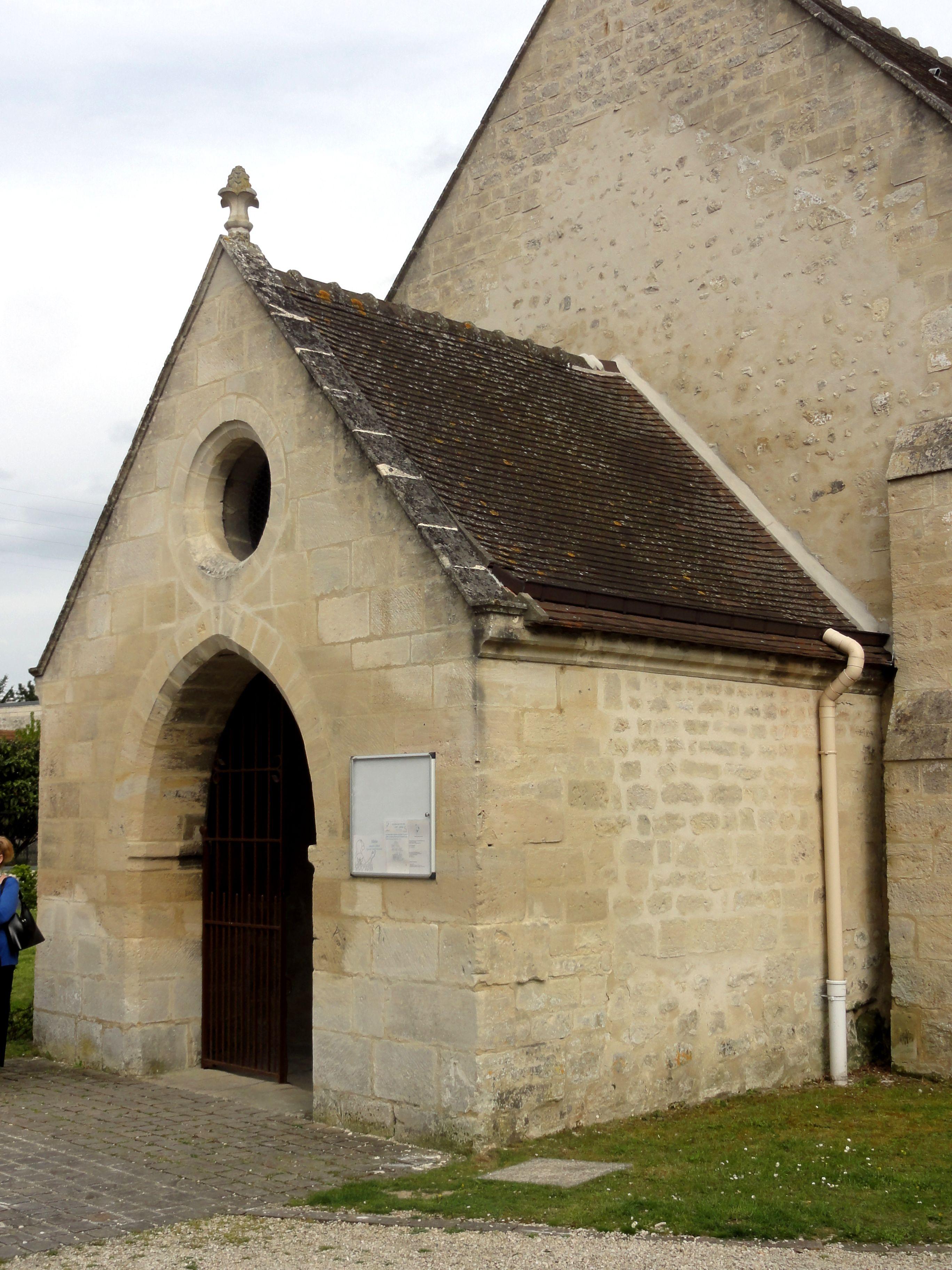 Saint maximin 60 elegant location local duactivits for Garage peugeot saint maximin