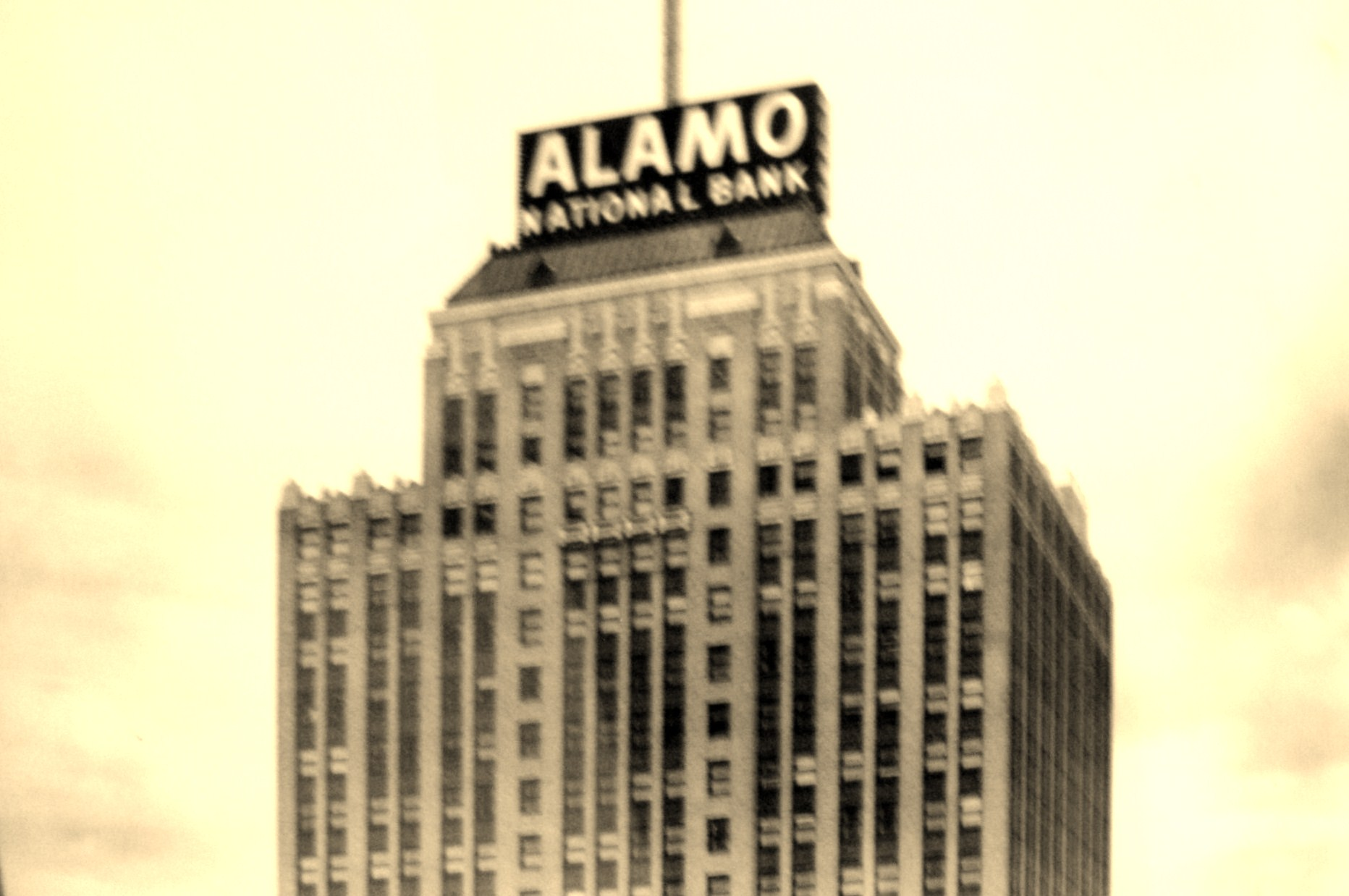 Ok Google Alamo Car Rental