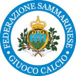 San Marino national football team logo.png