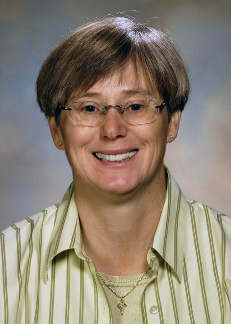 Sandra Schmid Wikipedia