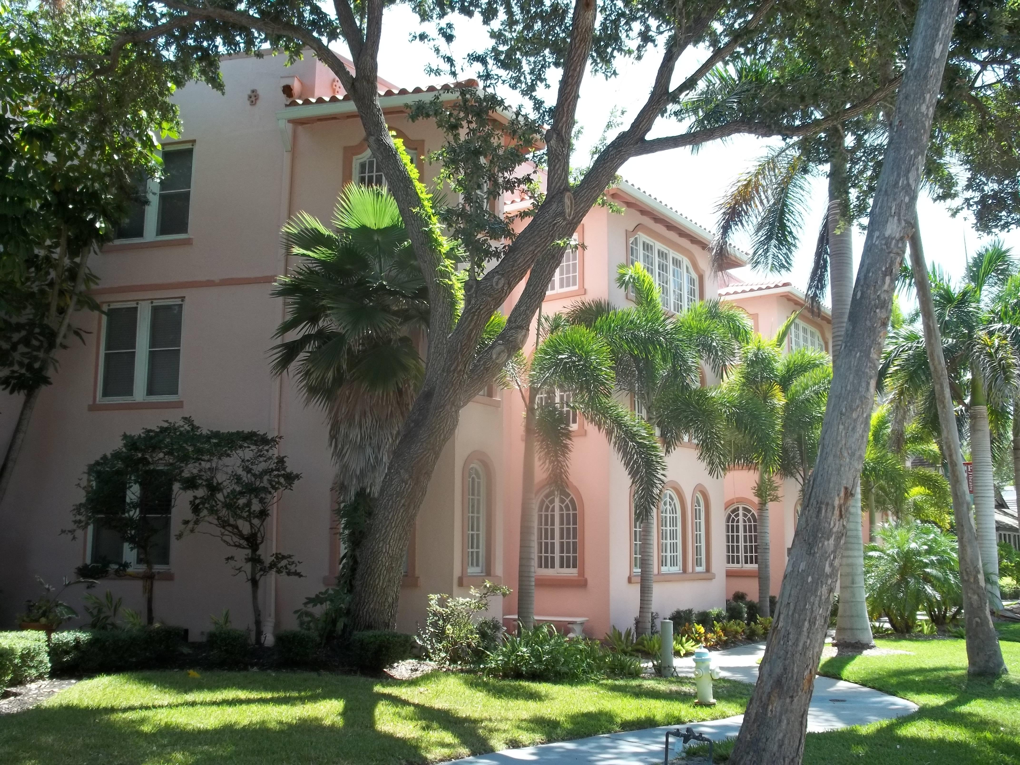 File Sarasota FL Downtown HD Frances Carlton Apts01
