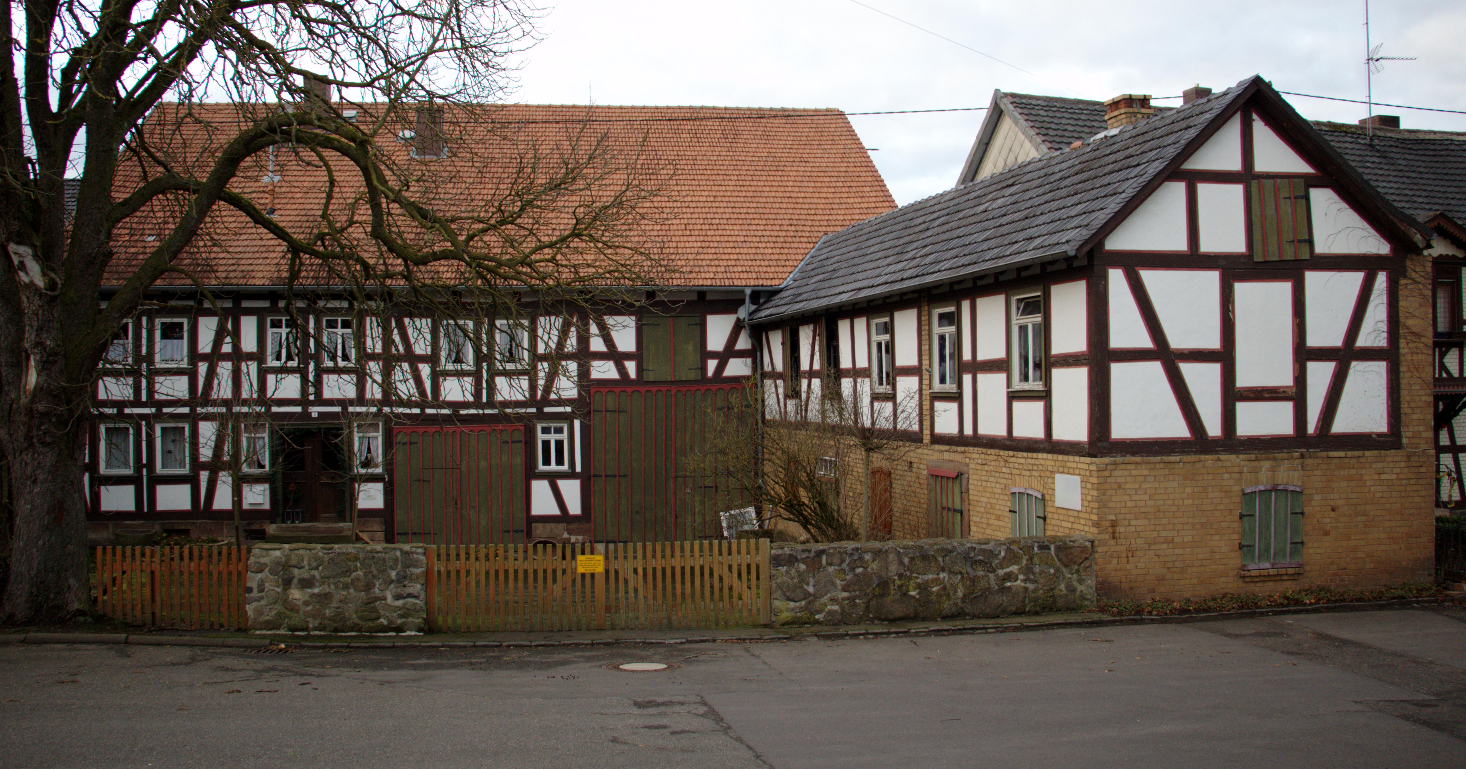 Schwalmtal (Hessen)