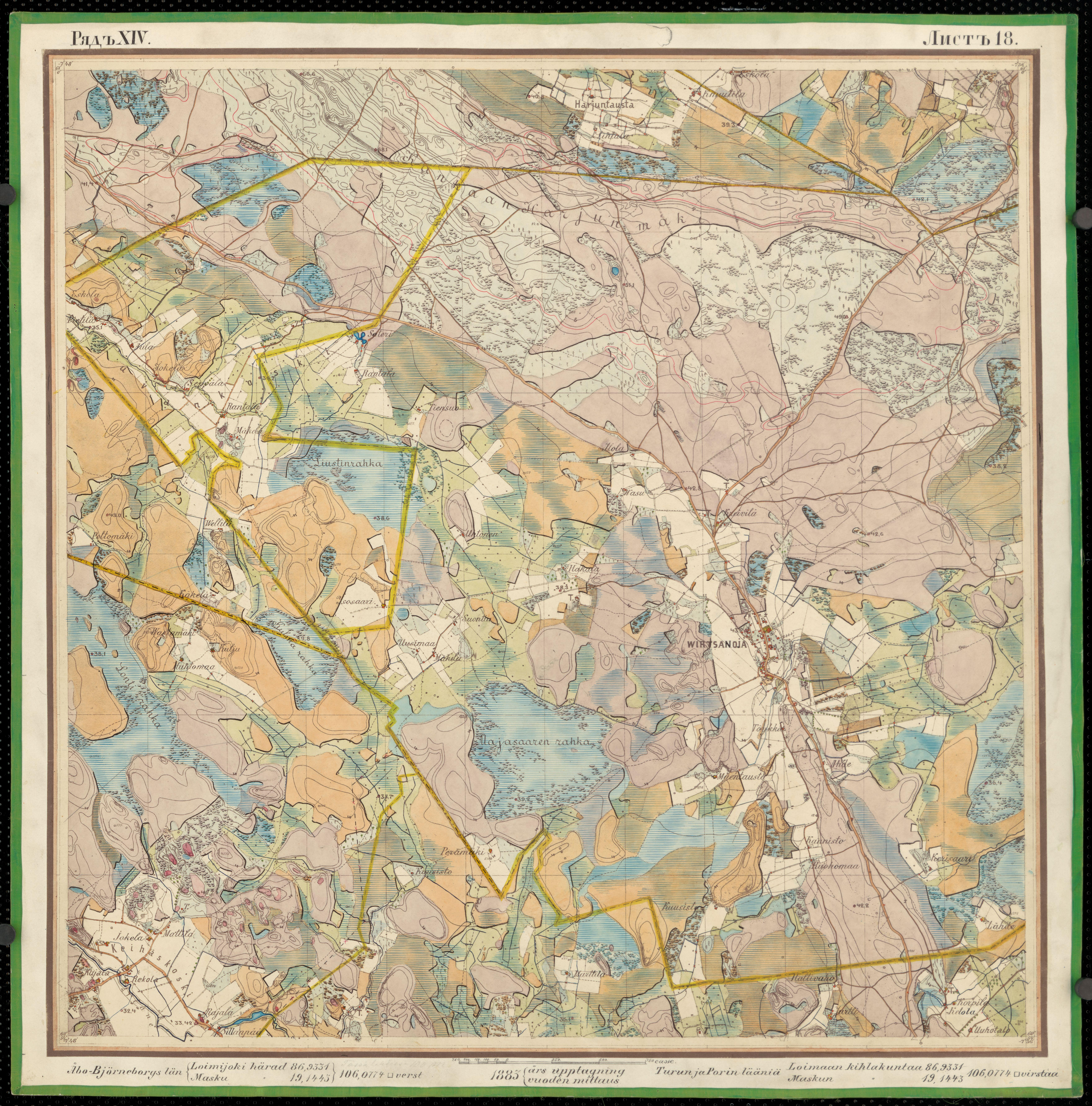 File Senate Atlas 1870 1907 Sheet Xiv 18 Alastaro Jpg