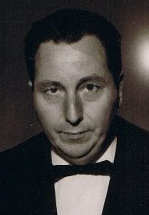 Siegfried Spielmann-german carom billiards player (cropped-2).jpg