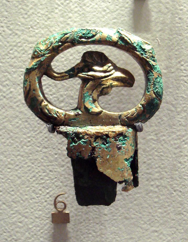 Hwandudaedo Wikipedia