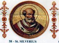 Silverius.jpg