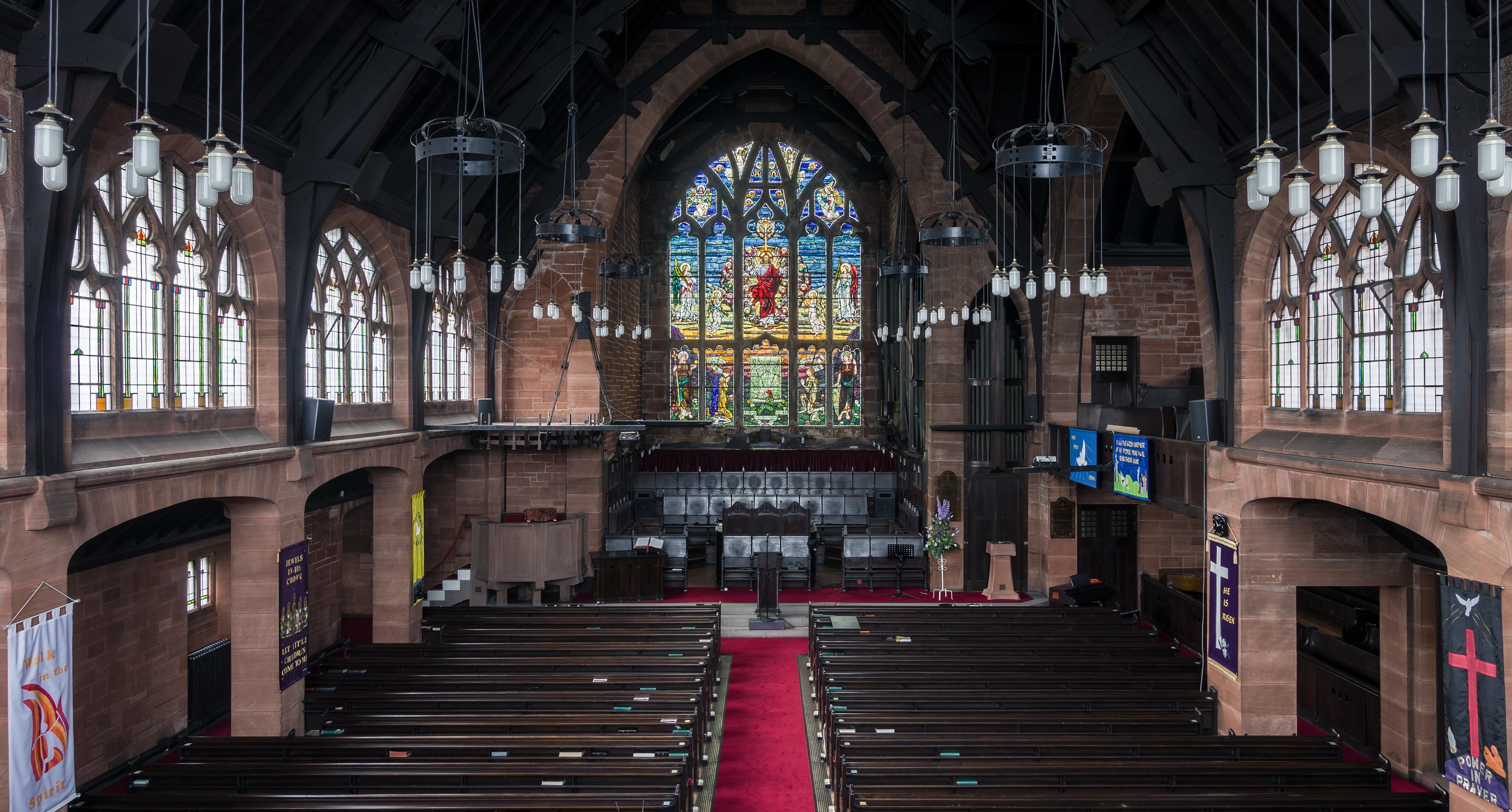 FileSt Matthews Church