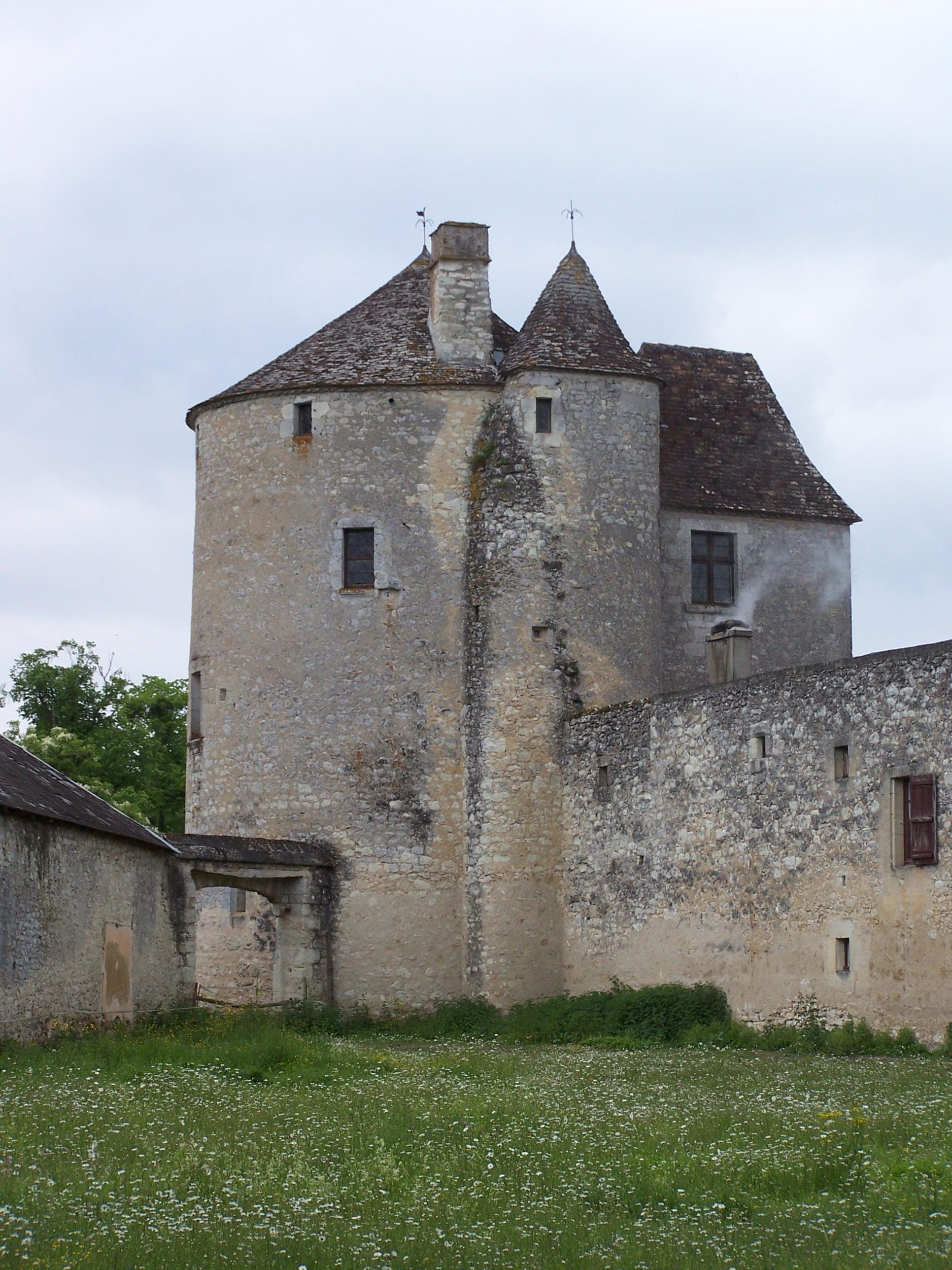ESSAYS of Michel de Montaigne von Michel de Montaigne - englisches ...