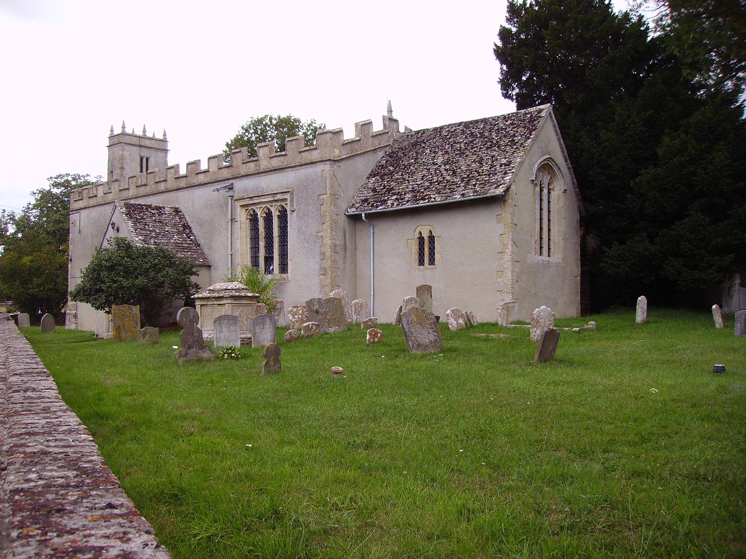 Online datazione Oxfordshire
