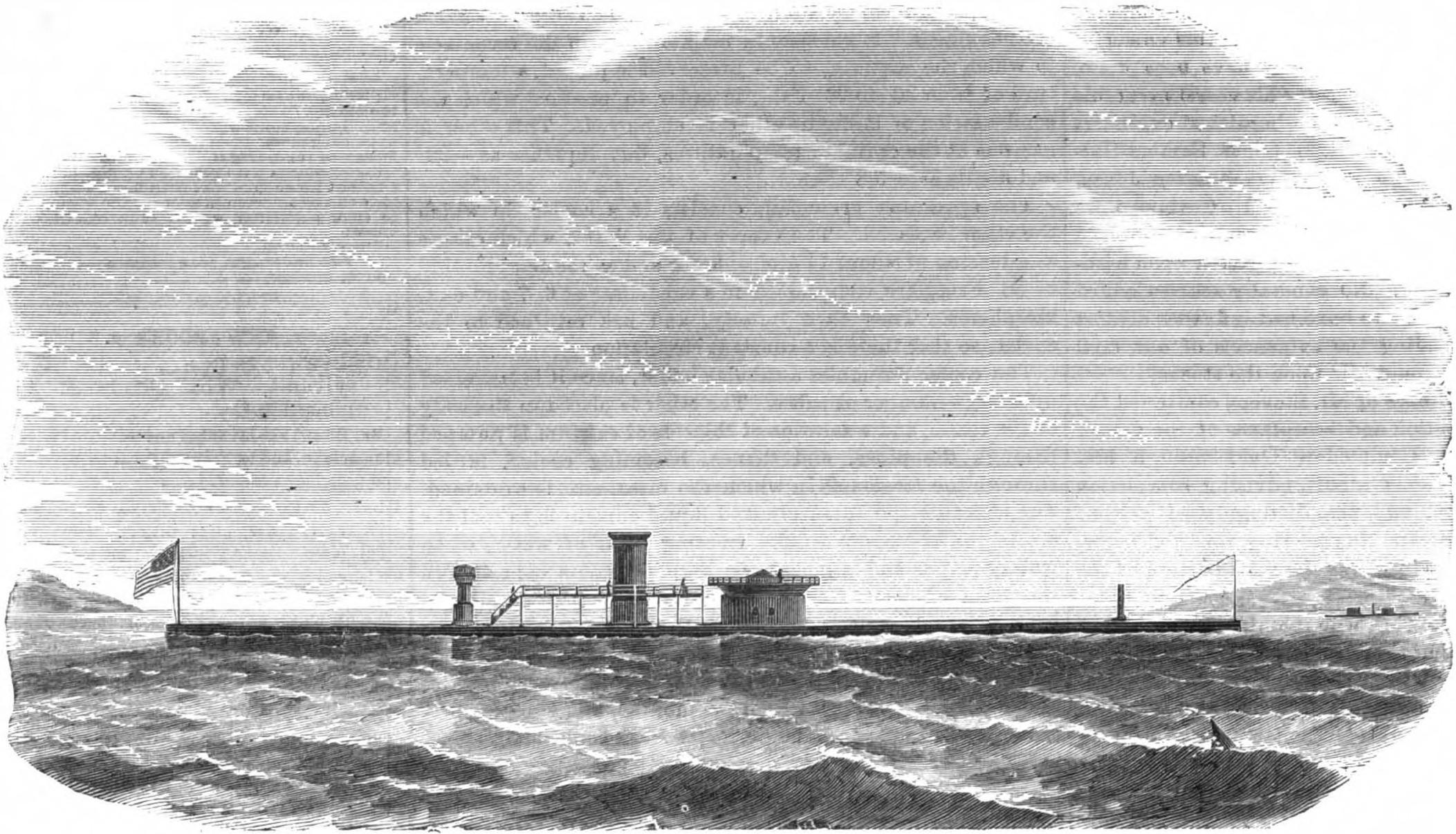 Stevens Battery 1874.jpg