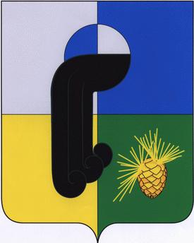 Лежак Доктора Редокс «Колючий» в Стрежеве (Томская область)