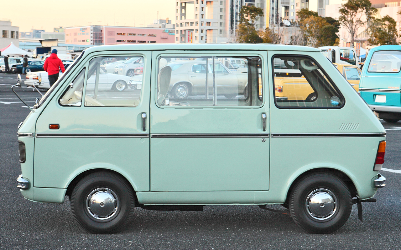 File:Suzuki Carry Van 403.JPG