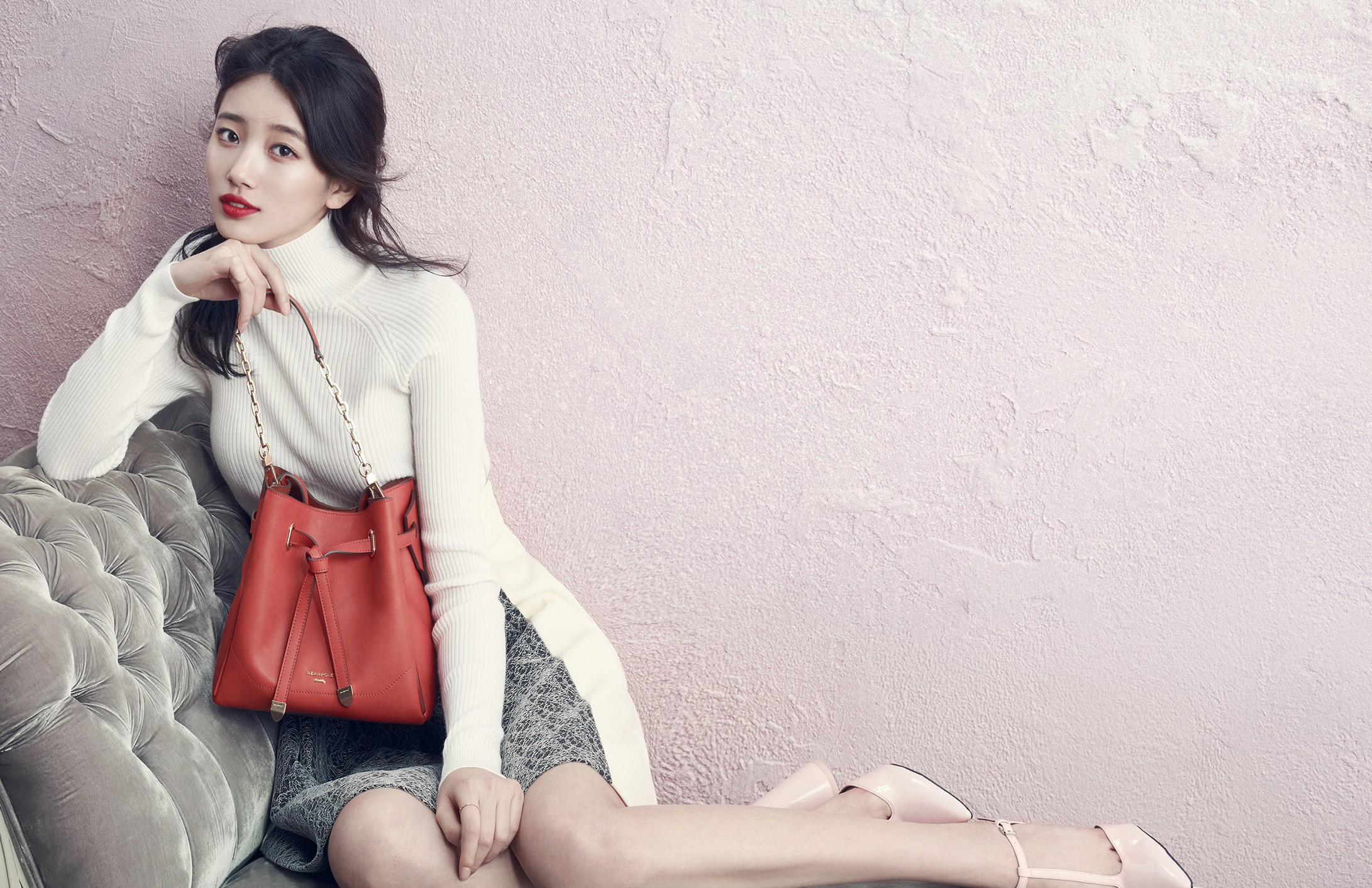 The SpringSummer 2015 Accessories Edit The SpringSummer 2015 Accessories Edit new pictures