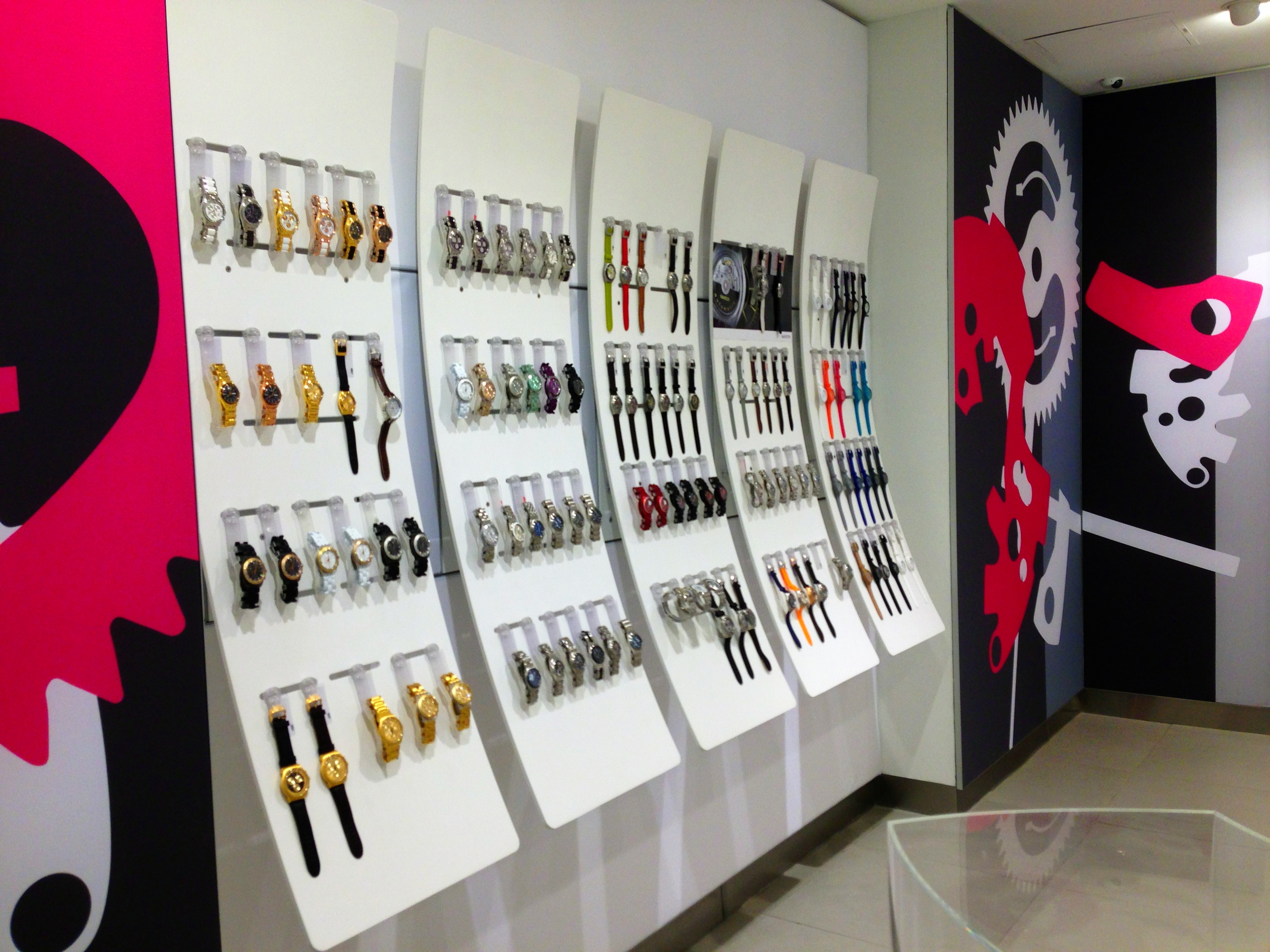 Stores That Sell Converse Shoes Singapore