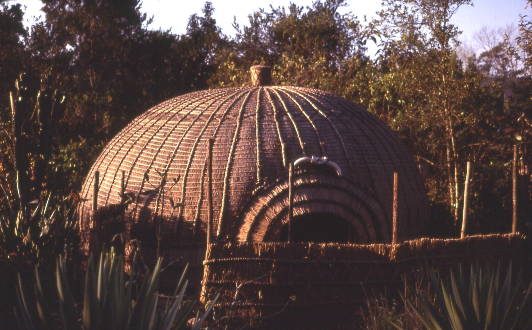swaziland - portable market hut in mbabane.jpg