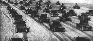 T-26s Big Kievs maneuvers 1935.jpg