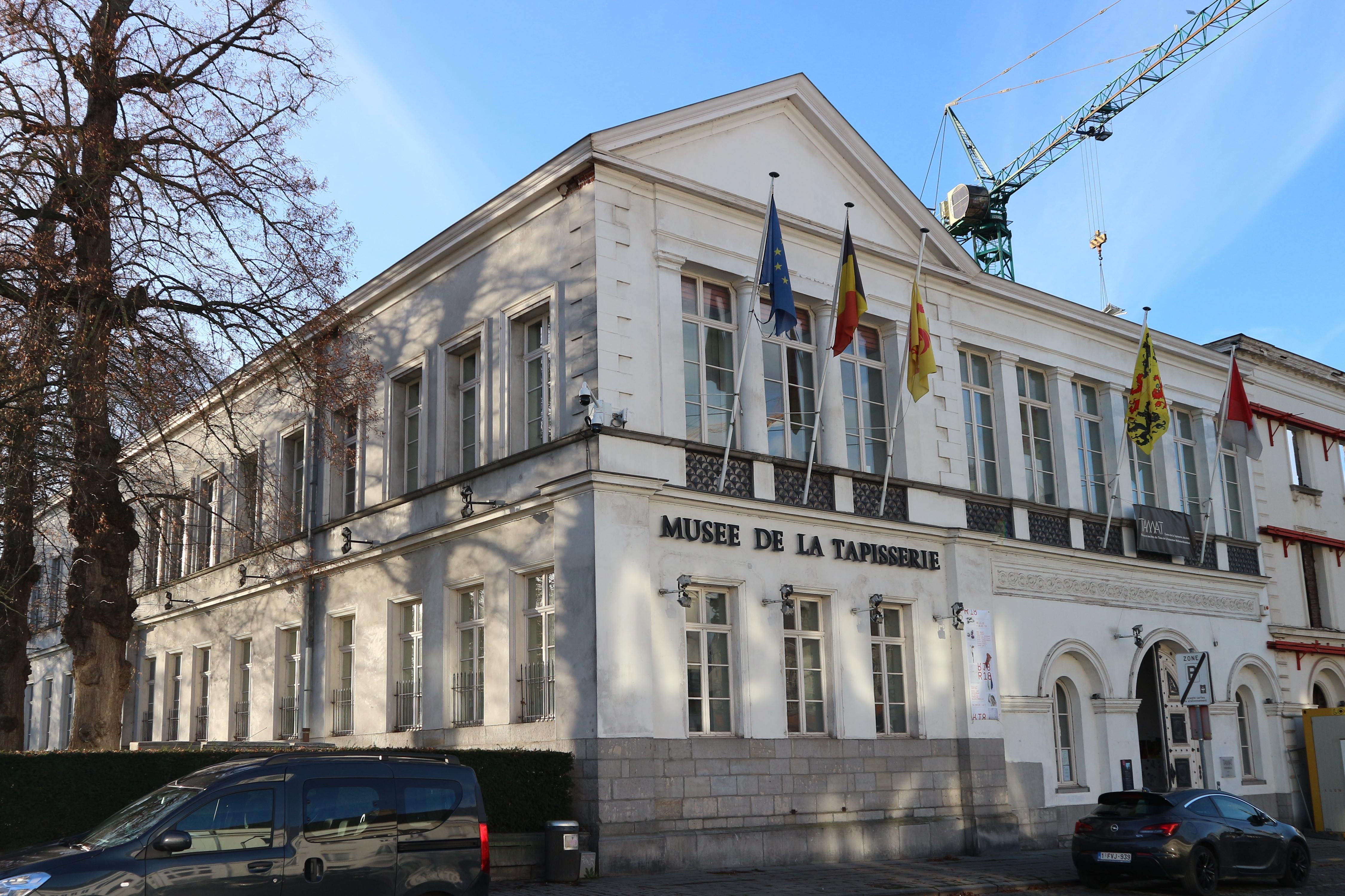 File:tournai doornik u2014ancien hôtel gorin place reine astrid.jpg