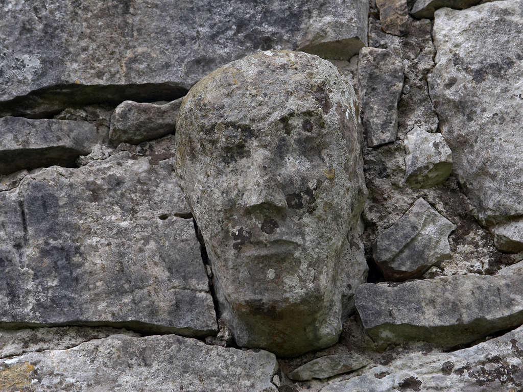 Temple cronan wikipedia