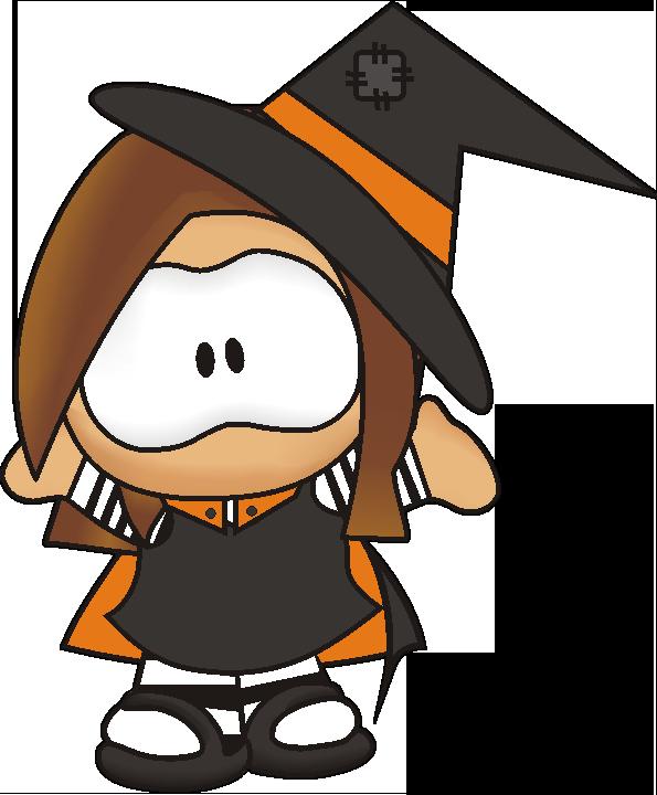 Archivo:Tefa-Halloween.png - Wikipedia, la enciclopedia libre