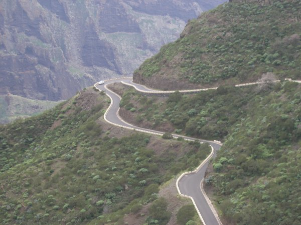 Resim:Tenerife 1.JPG