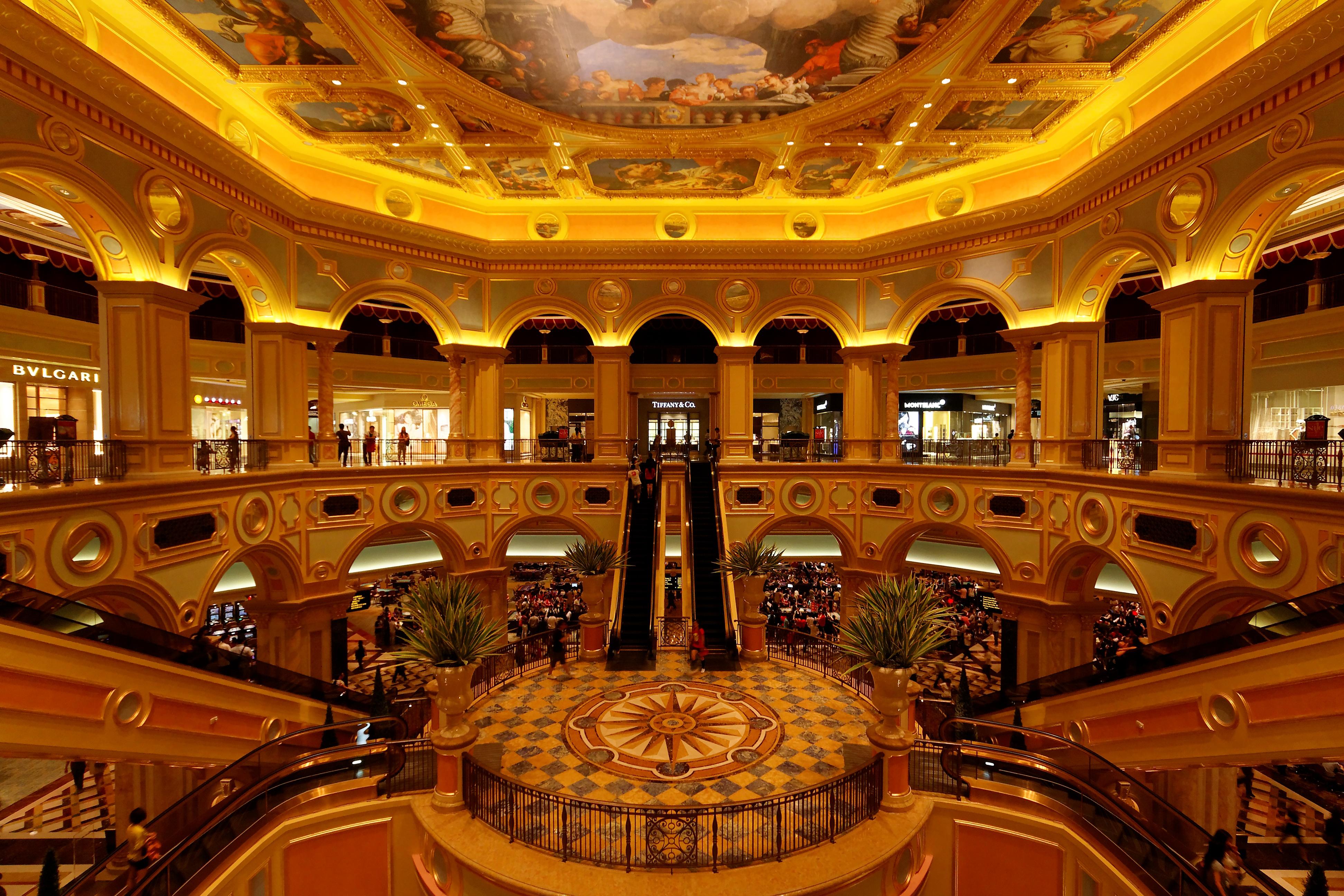 Luxury Hotel Laguna Beach Ca