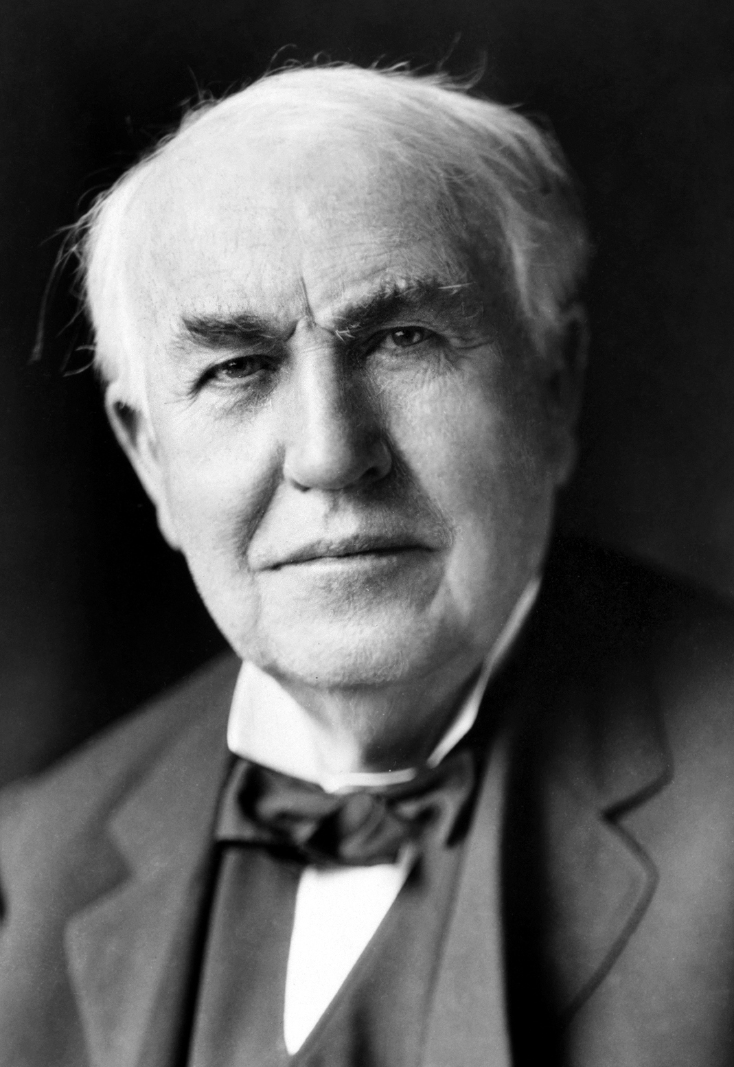 File Thomas Edison2 Crop Jpg Wikipedia