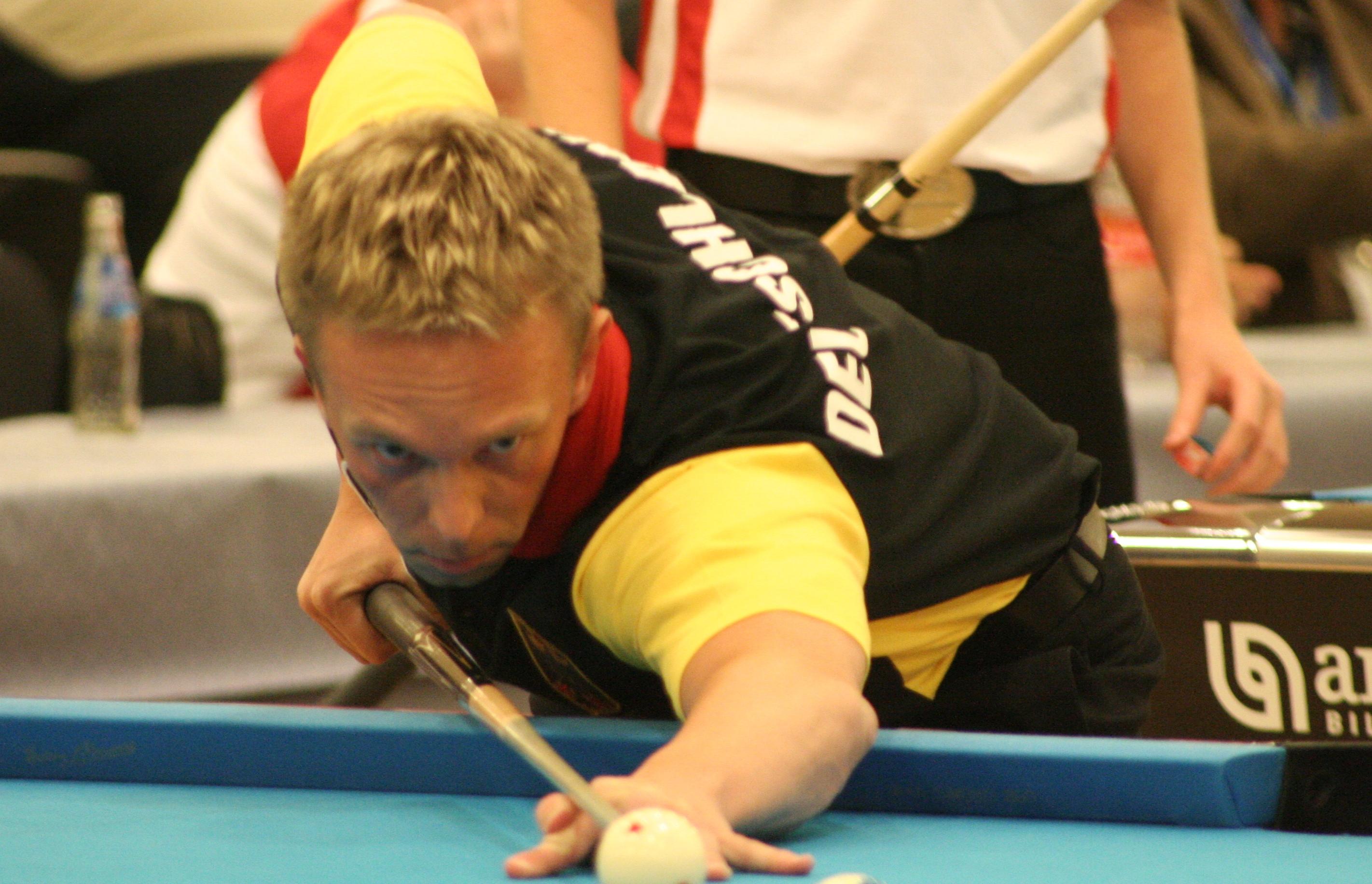 Thorsten Hohmann FileThorsten HohmannJPG Wikimedia Commons