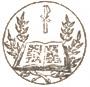 Towarzystwo Naukowe Katolickiego Uniwersytetu Lubelskiego.jpg