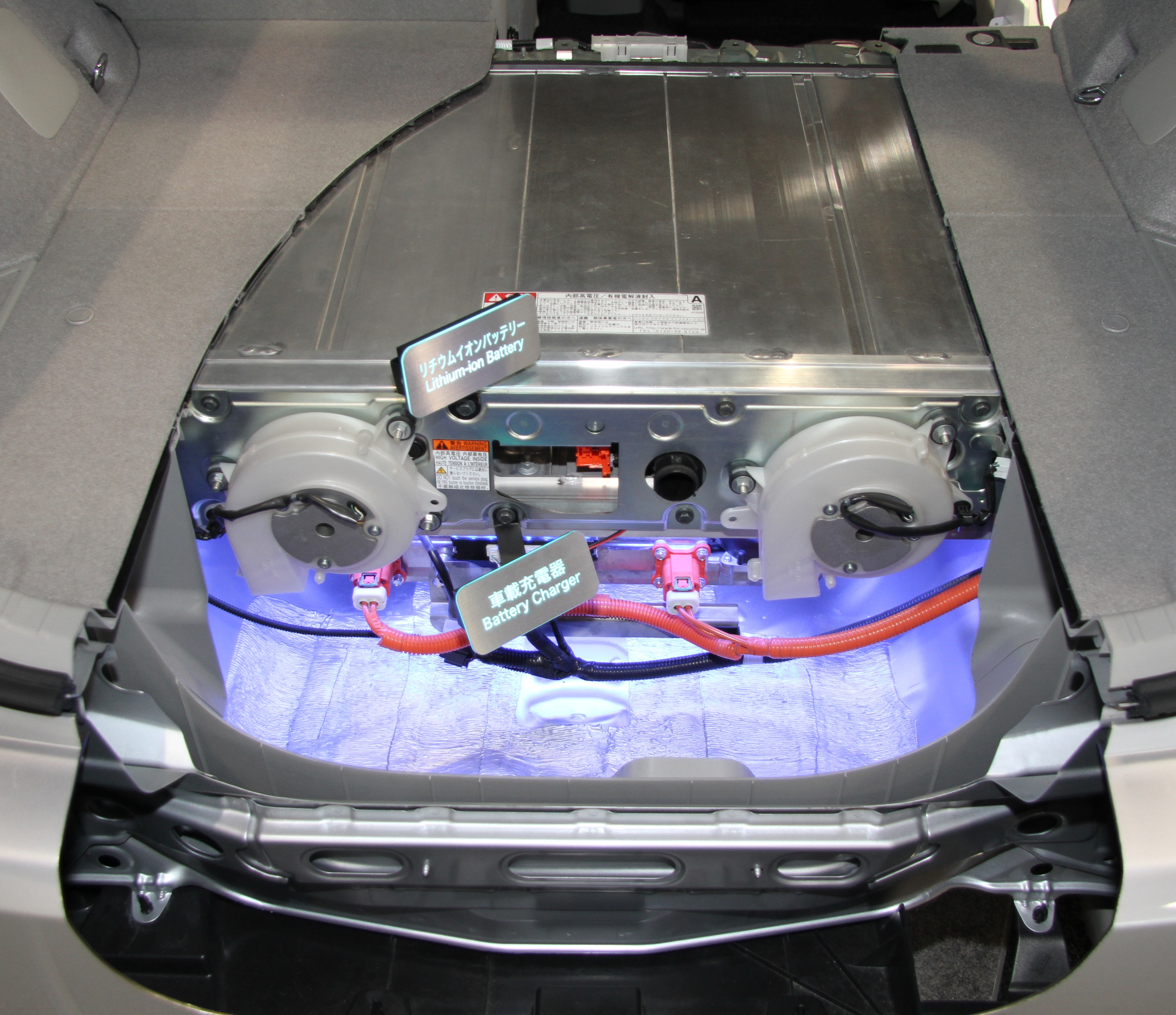 Battery Trouble Jump Start Drive also BASICS Battery Connection Notes Replacement also 2005 Toyota Prius Fuse Box as well Prius 2009 2015 together with 97 Toyota 4runner Fuse Box. on toyota prius battery jump