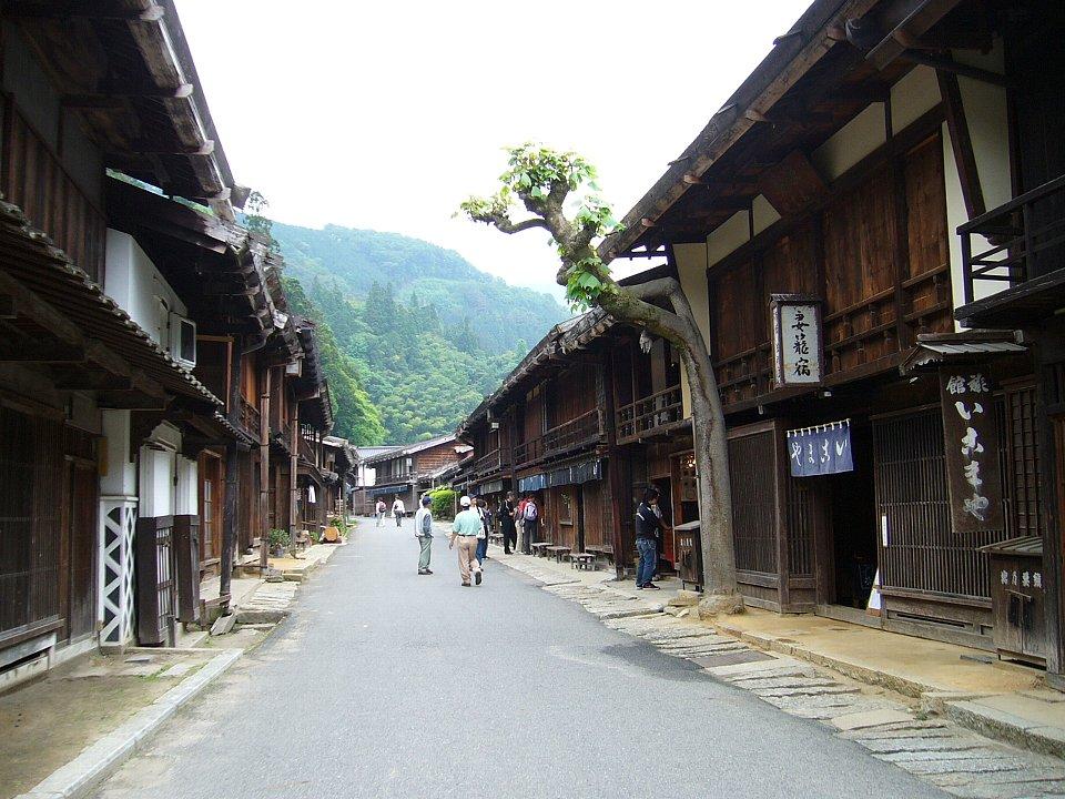 Nagiso Nagano Wikipedia