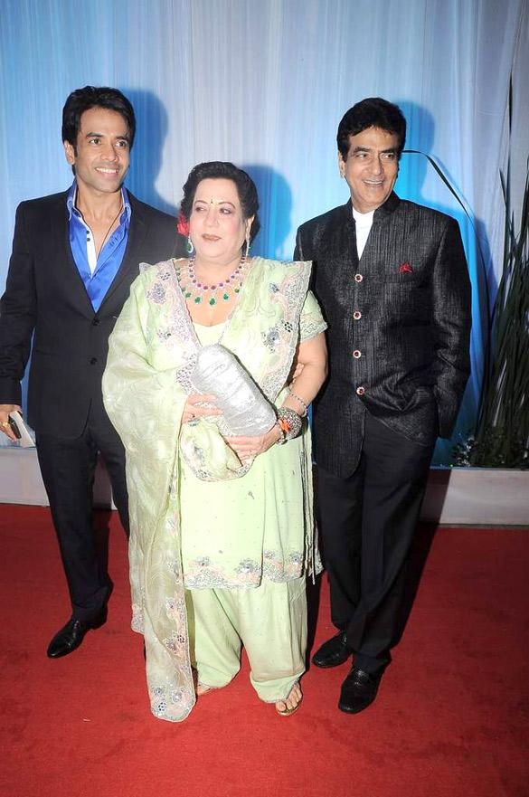 Shobha Kapoor Wikipedia
