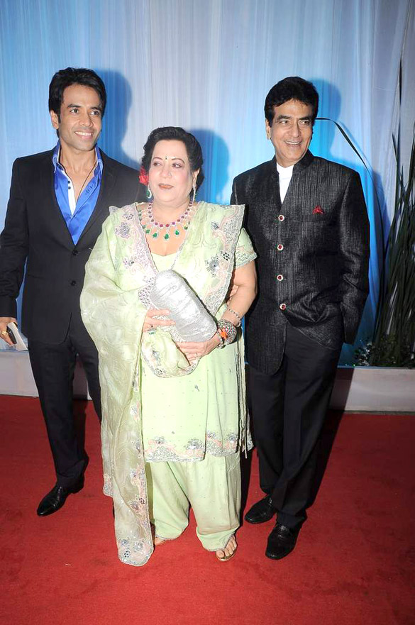 jeetendra instagramjeetendra wikipedia, jeetendra neetu singh, jeetendra kapoor instagram, jeetendra instagram, jeetendra filmography, jeetendra rekha film, jeetendra net worth, jeetendra latest video, jeetendra photo gallery, jeetendra and shobha kapoor, jeetendra height, jeetendra kapoor twitter, jeetendra hema malini movie, jeetendra video, jeetendra video song, jeetendra hit song, jeetendra sridevi himmatwala, jeetendra son, jeetendra plastic surgery, jeetendra madnani