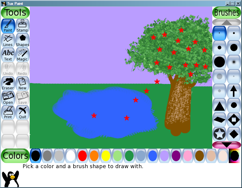 Best Painting Software For Pc