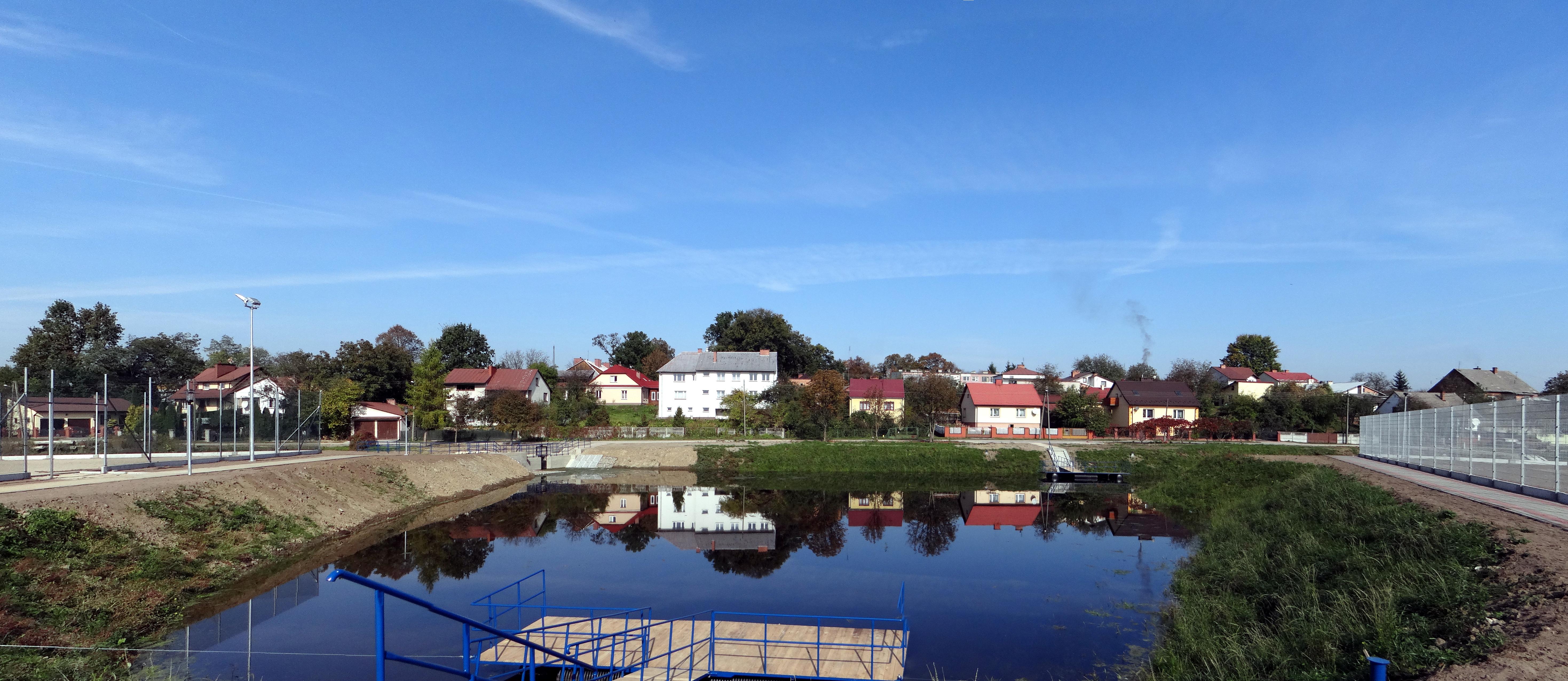 אולנוב (פולין)