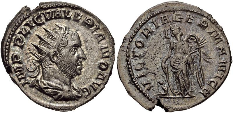 Valerianus antoninianus 253 2250425.jpg