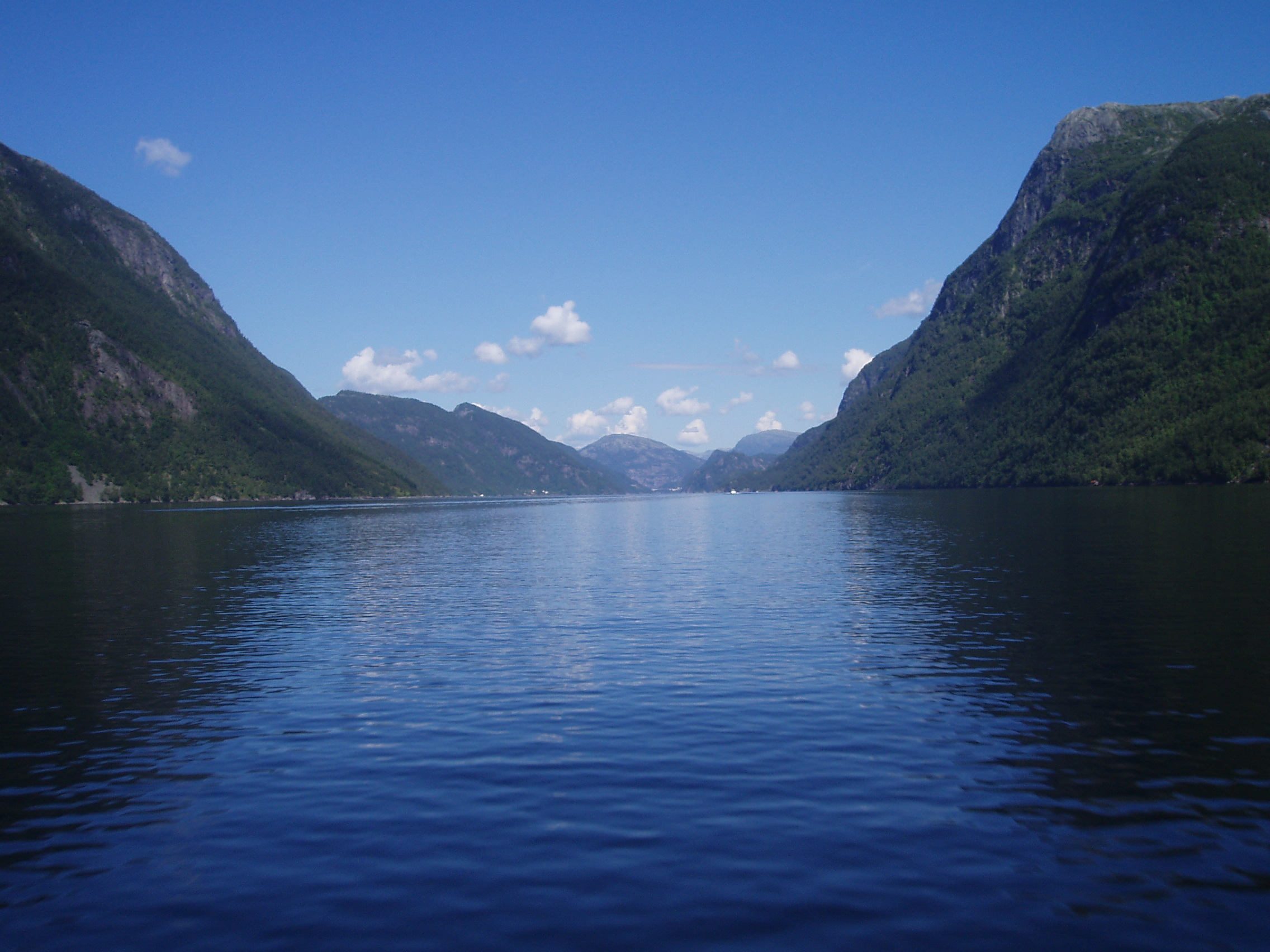 Traveling to norway in october 2015 norway forum for Fjord wikipedia