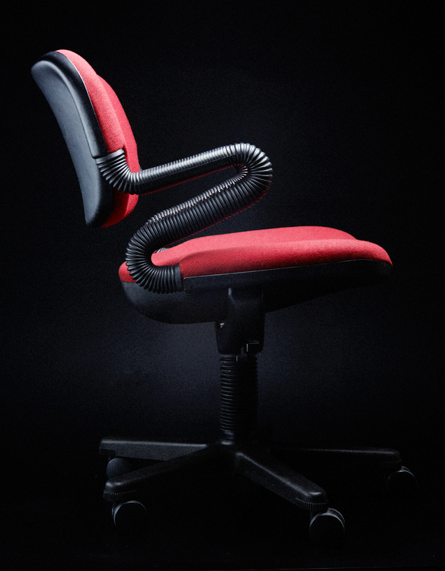 vertabrae chair emilio ambasz krueger- austin calhoon photograph.jpg