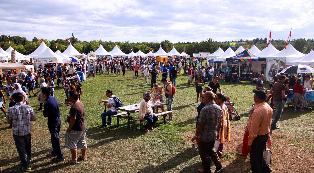 servus-heritage-festival